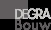 Degrabouw Logo